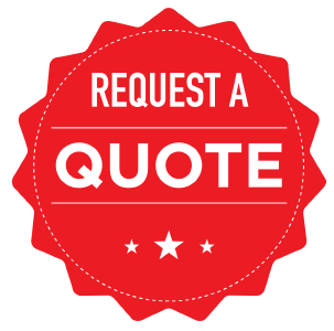 Request a Quote from CMOR Energy Services