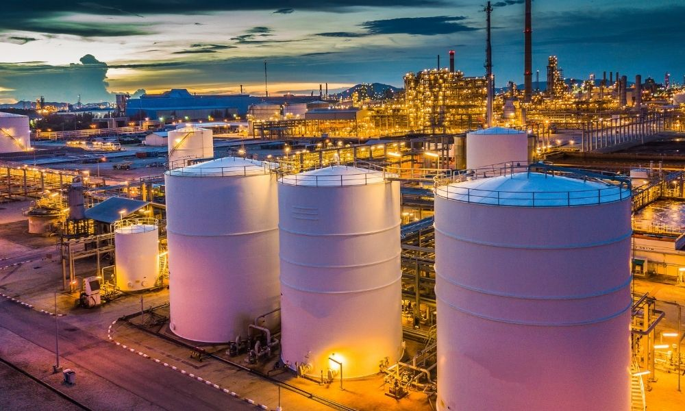 Ways To Improve Operating Costs in the Oil Industry